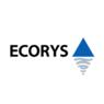 logo-ECORYS-95x95