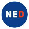 logo-NED-95x95
