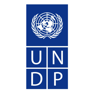 logo-UNDP-95x95