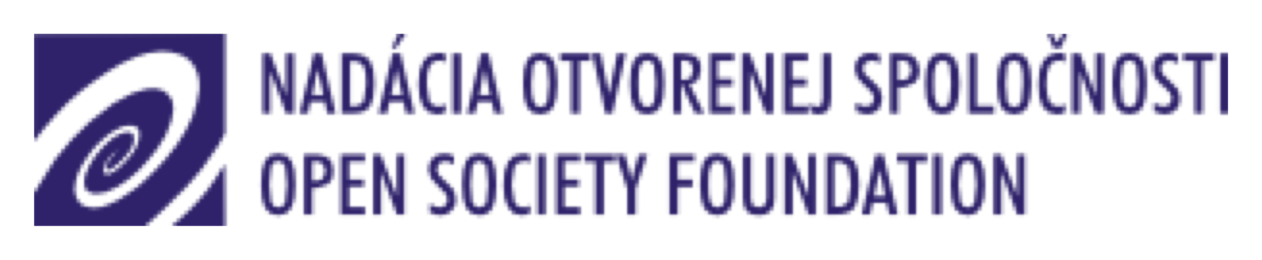 logo-OSF-long