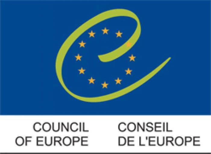 logo-council-europe
