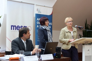 IMG_7988v_MESA10_Rastislav Valentovic_Konferencia Deninstitucionalizacia Banska Bystrica 18sept2014