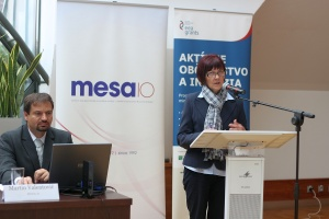 IMG_8012v_MESA10_Rastislav Valentovic_Konferencia Deninstitucionalizacia Banska Bystrica 18sept2014