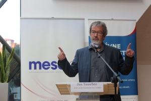 IMG_8063v_MESA10_Rastislav Valentovic_Konferencia Deninstitucionalizacia Banska Bystrica 18sept2014