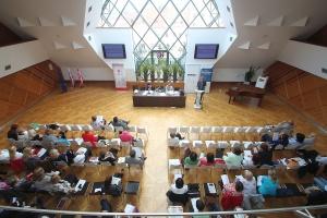 IMG_8114v_MESA10_Rastislav Valentovic_Konferencia Deninstitucionalizacia Banska Bystrica 18sept2014