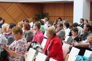IMG_8136v_MESA10_Rastislav Valentovic_Konferencia Deninstitucionalizacia Banska Bystrica 18sept2014