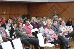 IMG_8157v_MESA10_Rastislav Valentovic_Konferencia Deninstitucionalizacia Banska Bystrica 18sept2014