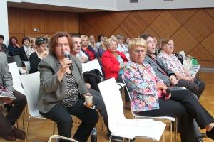 IMG_8168v_MESA10_Rastislav Valentovic_Konferencia Deninstitucionalizacia Banska Bystrica 18sept2014