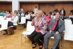 IMG_8185v_MESA10_Rastislav Valentovic_Konferencia Deninstitucionalizacia Banska Bystrica 18sept2014