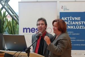 IMG_8322v_MESA10_Rastislav Valentovic_Konferencia Deninstitucionalizacia Banska Bystrica 18sept2014